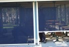 Alberton QLD Alfresco blinds 2