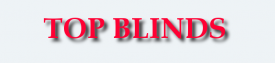Blinds Alberton QLD - Crosby Blinds and Shutters